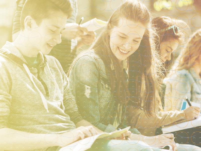 Επιμόρφωση Εκπαιδευτικών ΠΕ και ΔΕ στην Σχολική Ψυχολογία