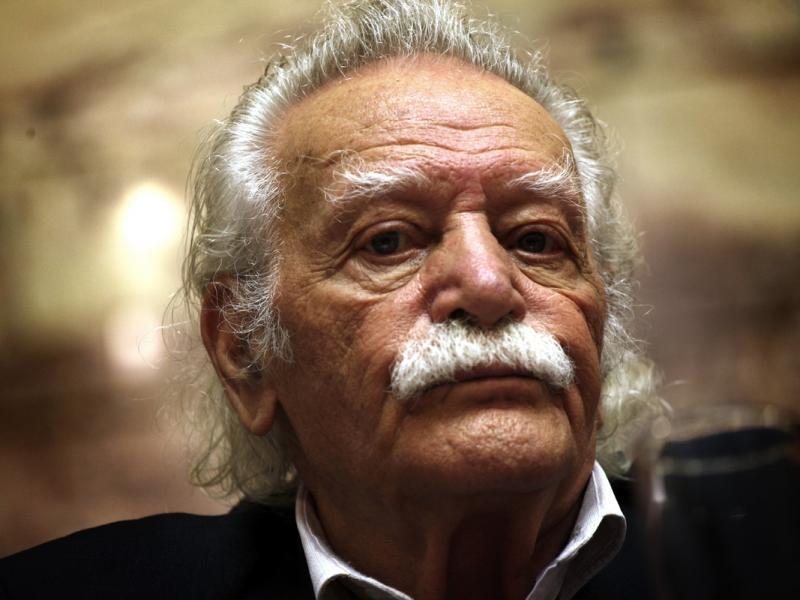 Θεσσαλονίκη: Αίτηση μετονομασίας σε «οδό Μανώλη Γλέζου» κεντρικής λεωφόρου της πόλης