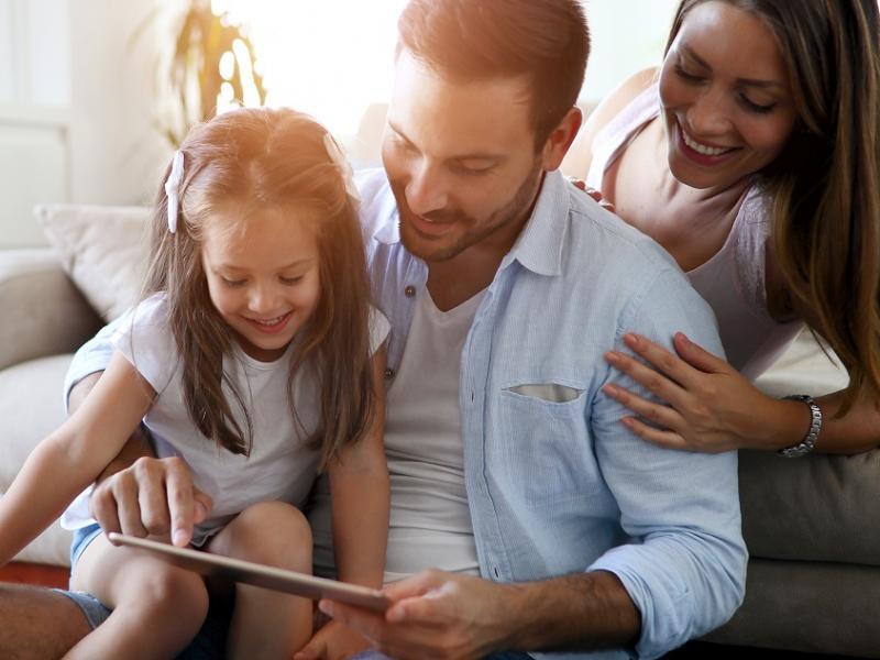 Σχέσεις συλλόγων διδασκόντων και γονέων