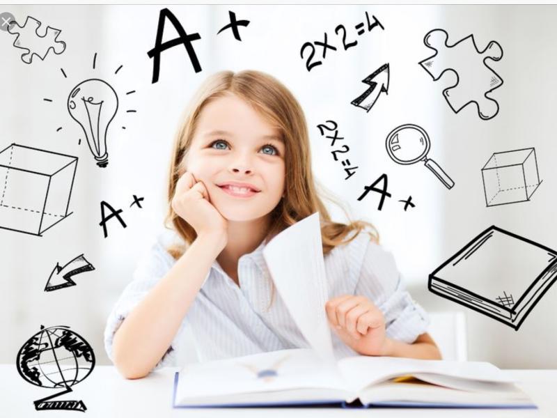 Πώς βοηθά η Ειδική Αγωγή τους μαθητές με μαθησιακές δυσκολίες   Alfavita