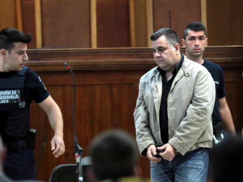 Εισαγγελέας για Χρυσή Αυγή: Ένοχος μόνο ο Ρουπακιάς - Καμία ευθύνη στην ηγεσία και στην τοπική οργάνωση