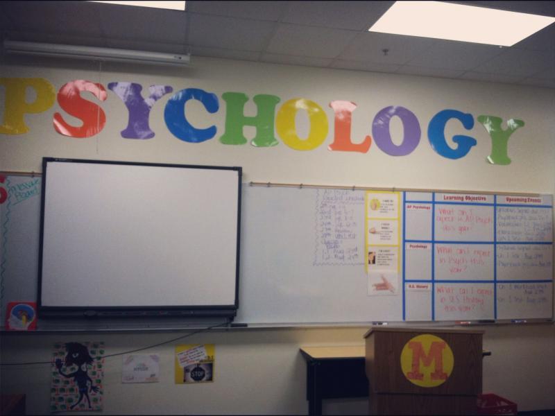 Σπουδές στην Σχολική Ψυχολογία: Αρχή με αυτή την Κατάρτιση