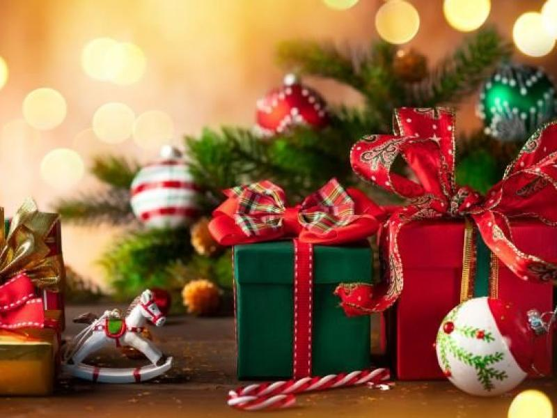 Lockdown: Προετοιμασία για Χριστούγεννα... στο σπίτι | Alfavita