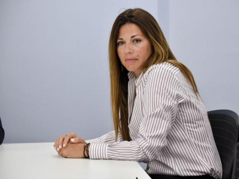 Σ. Ζαχαράκη: Ανοικτό το ενδεχόμενο για κυλιόμενο ωράριο στα σχολεία