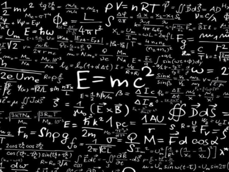 Φυσική: Προτεινόμενα θέματα για τις Πανελλαδικές του 2020 | Alfavita