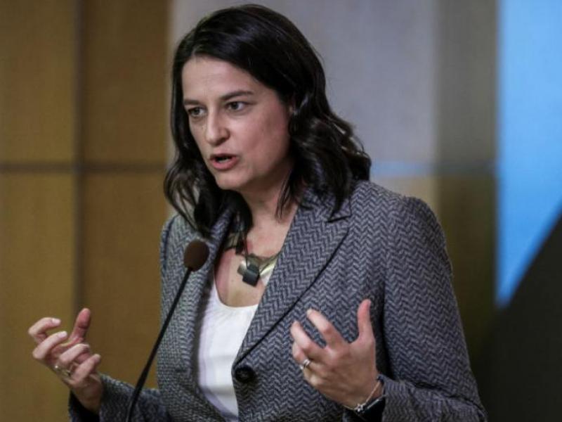 Νέες αλλαγές στη Γ' Λυκείου σχεδιάζει το υπουργείο Παιδείας