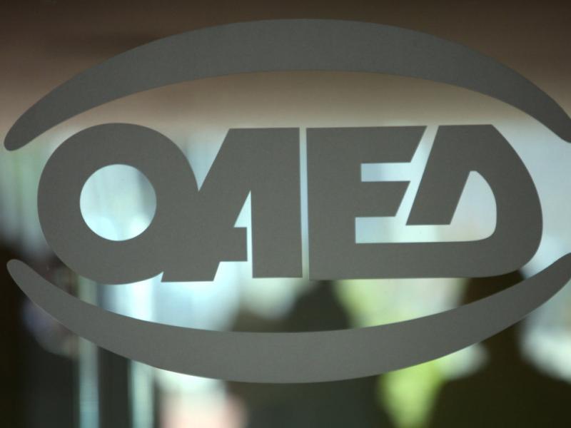 Αποτέλεσμα εικόνας για Δέσμευση του Υπουργού Εργασίας για ενίσχυση των σχολών του ΟΑΕΔ - Βίντεο