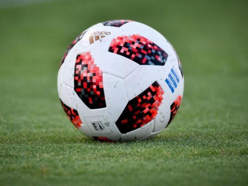 Η υποβάθμιση του θεσμικού πλαισίου πτυχιούχων προπονητών ποδοσφαίρου θα αποκρουστεί