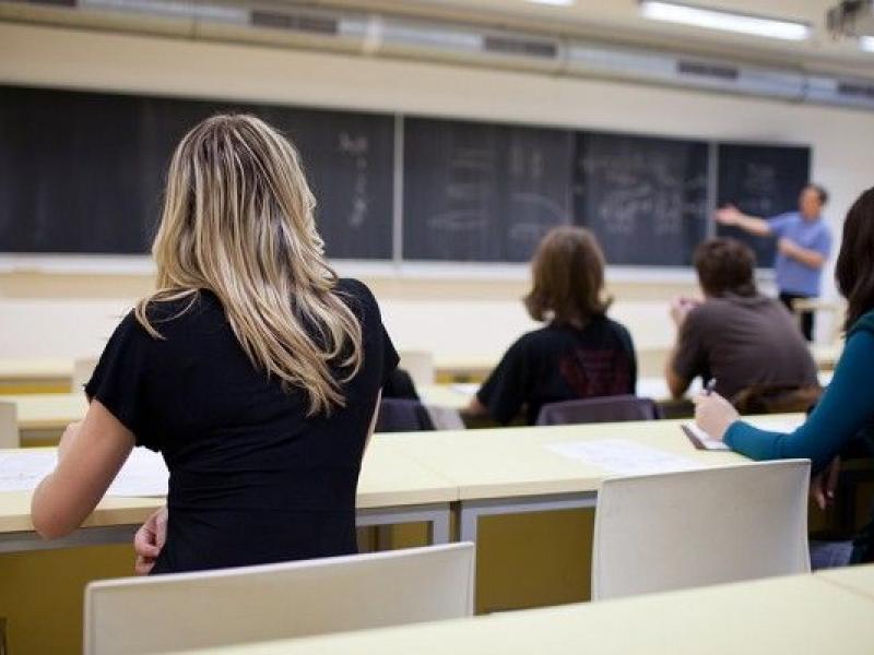 Καταγγελίες των συναδέλφων μας εκπαιδευτικών του 9ου Δημοτικού Σχολείου Χαλανδρίου