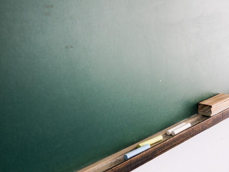 Πράξη Νομοθετικού Περιεχομένου - Έκτακτα μέτρα για την Παιδεία