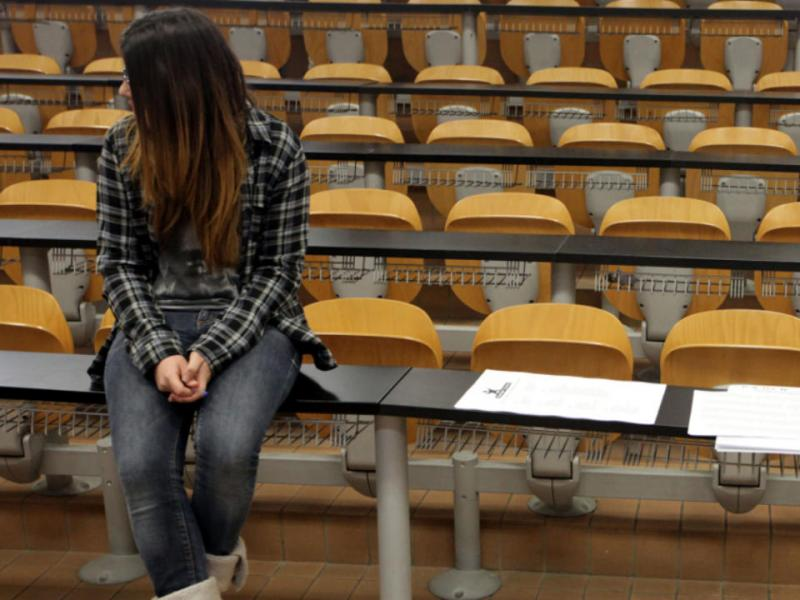 Η τροπολογία για τη μείωση 40% στα ενοίκια φοιτητών λόγω κορονοϊού