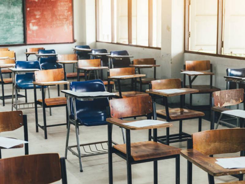Ίδρυση σχολικών μονάδων δευτεροβάθμιας εκπαίδευσης και μετονομασία σχολικών μονάδων πρωτοβάθμιας εκπαίδευσης