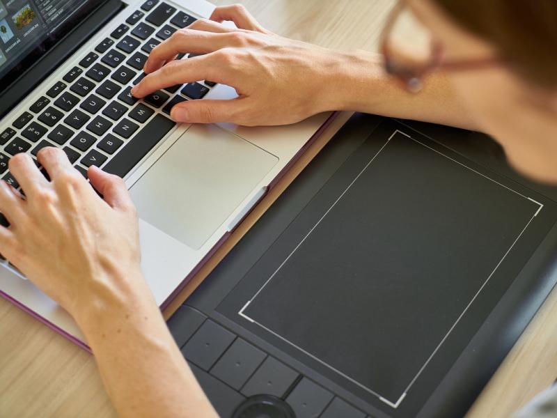 Εκπαιδευτικοί Καβάλας: Στο φιάσκο της «τηλεκπαίδευσης» θα προστεθεί η απώλεια σχολικής χρονιάς