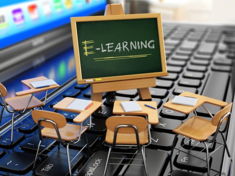 Τηλεκπαίδευση: Επτά ερωτήματα για το «φιάσκο» από την ΕΛΜΕ Ιωαννίνων