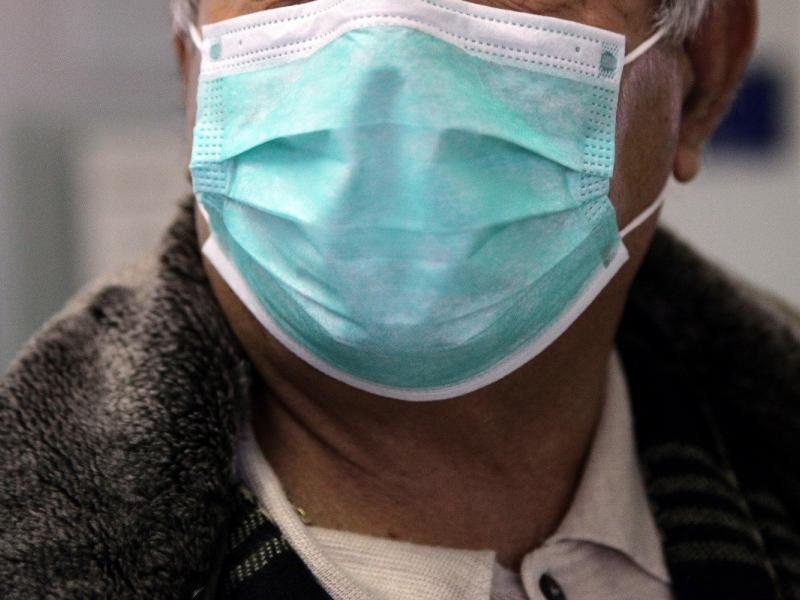 Τι ισχύει με την μάσκα και τον Κορονοϊό; Πώς πρέπει να την φοράω ...