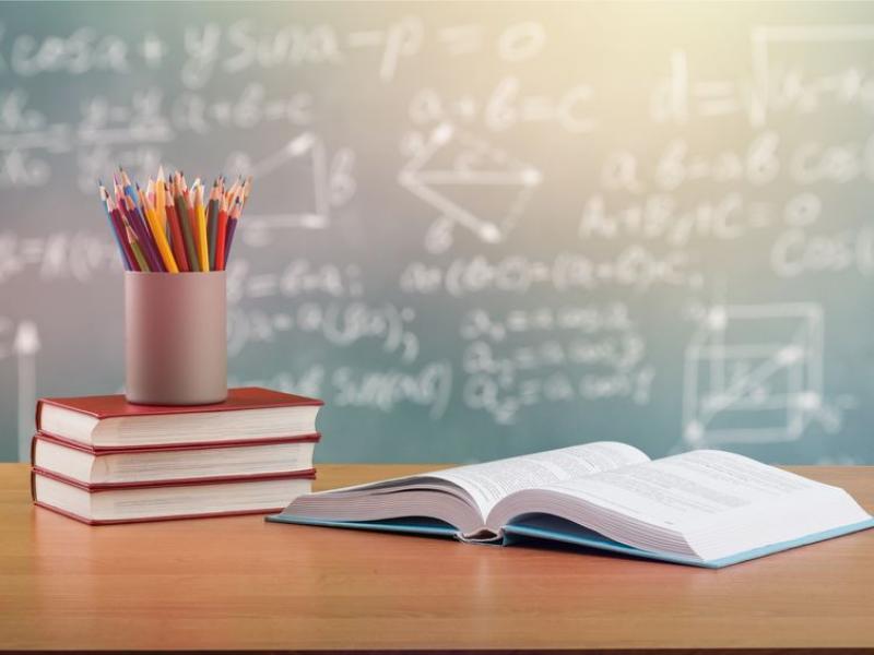 Πώς θα επαναλειτουργήσουν τα δημοτικά, νηπιαγωγεία και σχολεία ειδικής αγωγής (ΦΕΚ)