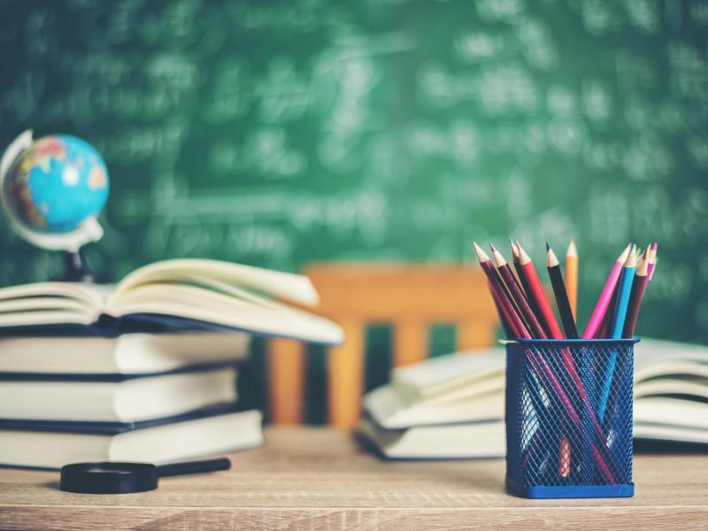 Νέες αναθέσεις μαθημάτων Γυμνασίου και Γενικού Λυκείου - Όλες οι αλλαγές