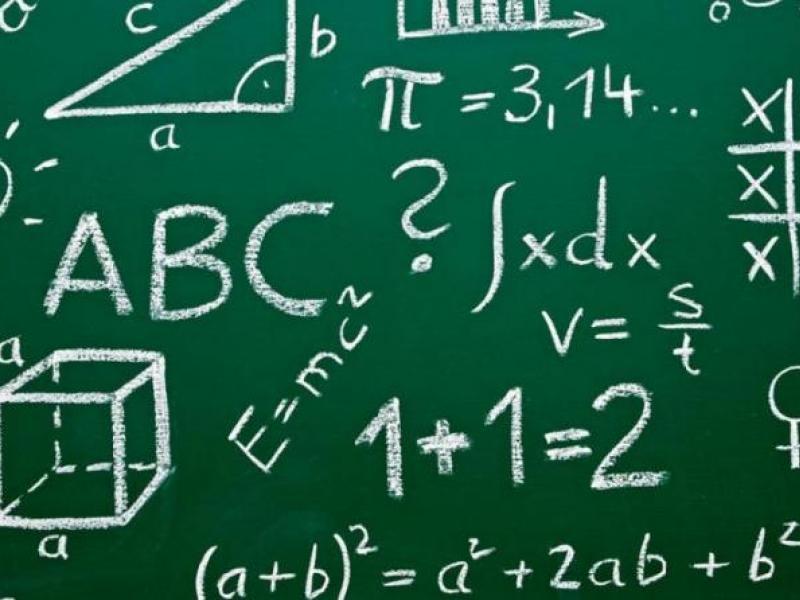 Σημαντική οδηγία ΙΕΠ για Πανελλήνιες: Οι υποψήφιοι μπορούν να χρησιμοποιήσουν μαθηματικά επιχειρήματα που έμειναν εκτός ύλης
