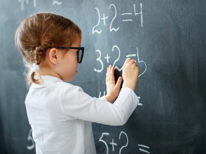 Αποτέλεσμα εικόνας για Παγκόσμια Ημέρα Μαθηματικών
