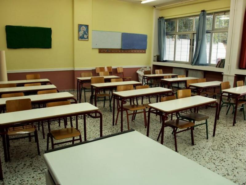 Όλα τα σενάρια για τα σχολεία – Οι επιφυλάξεις των ειδικών | Alfavita