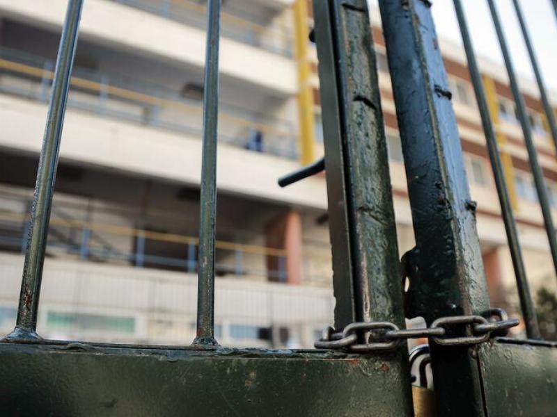 Κλειστά Σχολεία: Σταδιακή επαναφορά μετά τις 10 Μαΐου, σε προτεραιότητα η Γ΄ Λυκείου