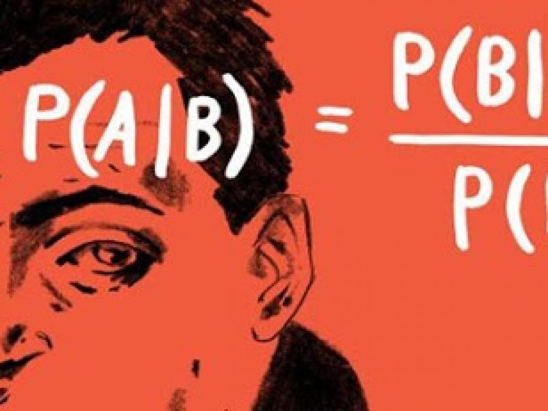 Το Θεώρημα Bayes και οι πιθανότητες στην υπηρεσία των test για τον κορονοϊό