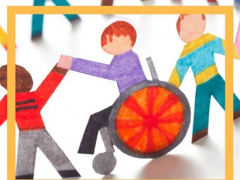 Προσλήψεις Αναπληρωτών στην Ειδική Αγωγή: Εκτίμηση για τα κενά μετά τους μόνιμους διορισμούς