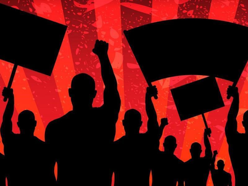 Εκλογές αιρετών: Κινητοποίηση στην ΠΔΕ Νοτίου Αιγαίου για την απόσυρση των ψηφοδελτίων
