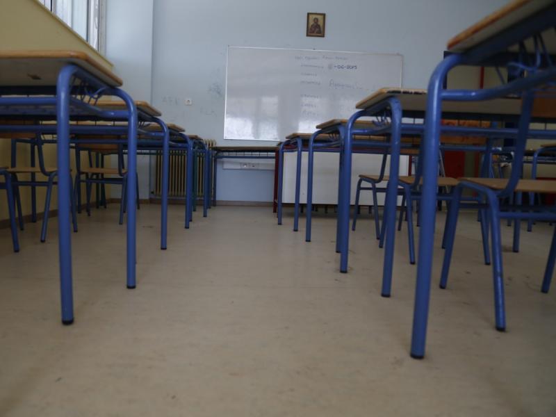 Μαθητές θα κάνουν έως και 66 χλμ καθημερινά λόγω μη έγκρισης τμημάτων προσανατολισμού