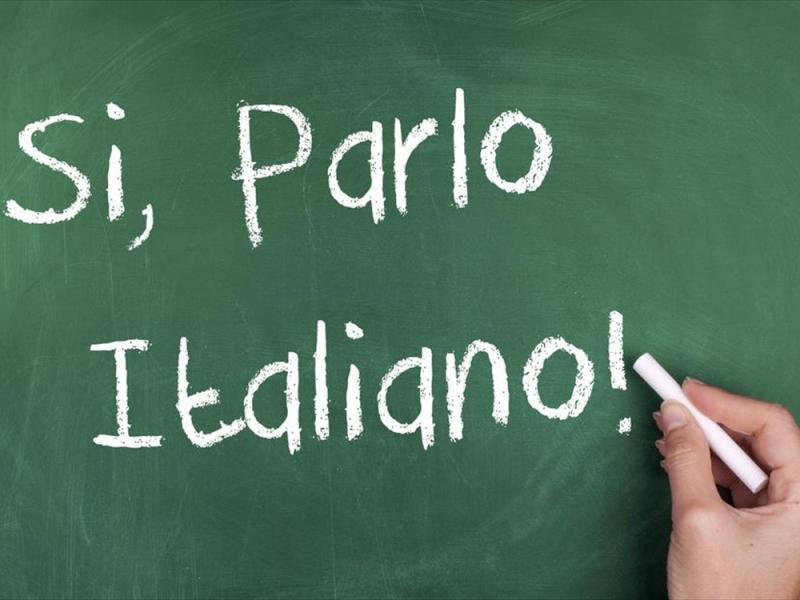 Ιδρύουν σύλλογο οι καθηγητές ιταλικής γλώσσας που υπηρετούν στη δημόσια εκπαίδευση