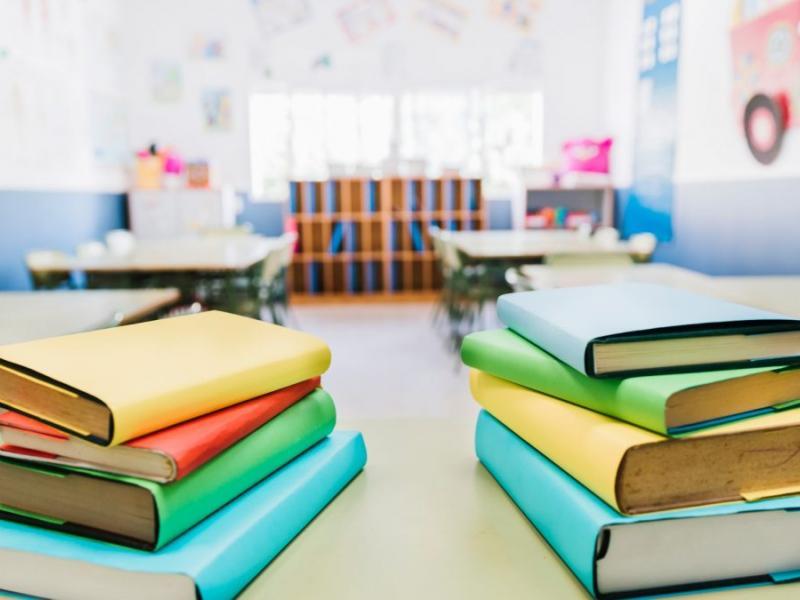 ΠΕΠΑΛ: Ωρολόγιο πρόγραμμα μαθημάτων της Α' τάξης Λυκείου