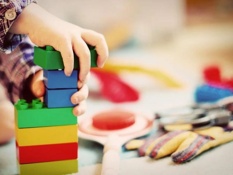 ΓΓ Υπ. Παιδείας: Κανονικά θα λειτουργήσουν τα ολοήμερα - Τα σενάρια για το άνοιγμα των σχολείων