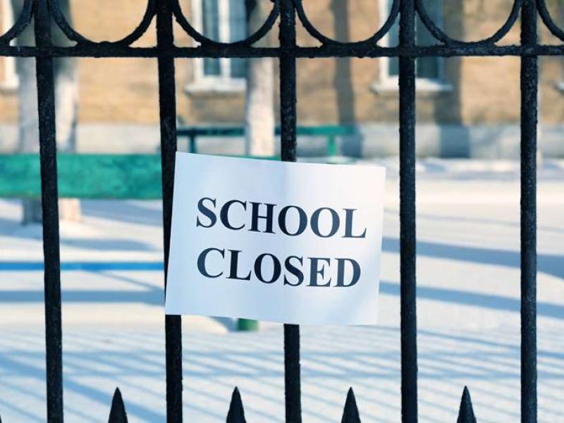 Κορονοϊός: 740 σχολεία κλειστά και 25.000 εκπαιδευτικοί σε καραντίνα στη  Βρετανία   Alfavita