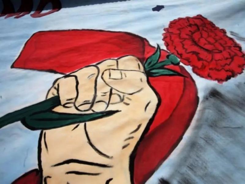 ΣΕΠΕ Κερατσινίου: Κινητοποιήσεις και αίτημα για μόνιμους διορισμούς