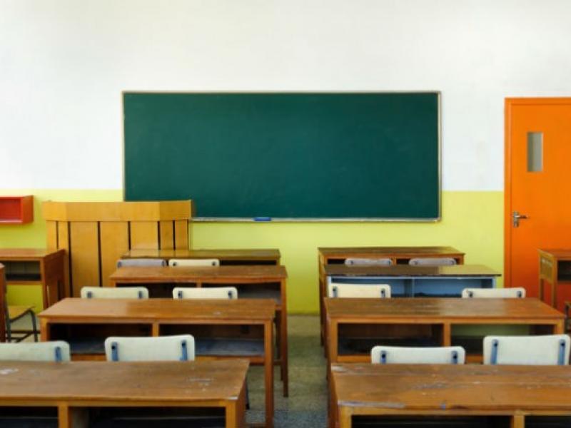Πρόταση για τοποθέτηση Υποδιευθυντών σχολικών μονάδων
