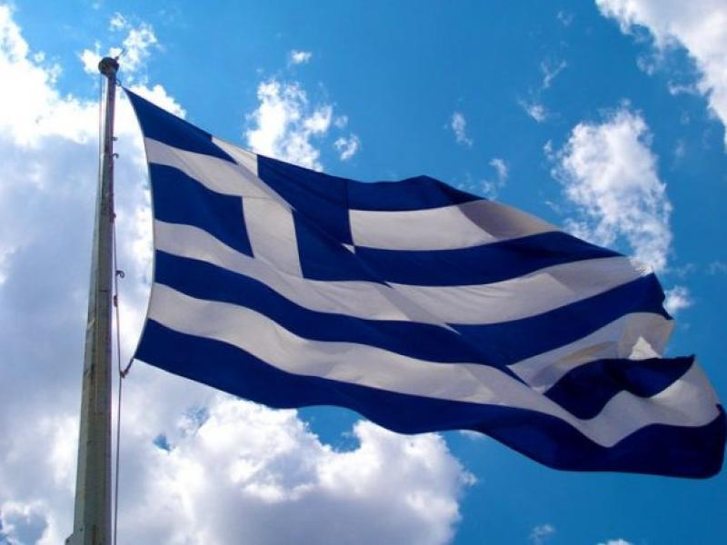Εορτασμός 28ης Οκτωβρίου – Χαιρετισμός Περιφερειακού Διευθυντή Εκπαίδευσης Κρήτης
