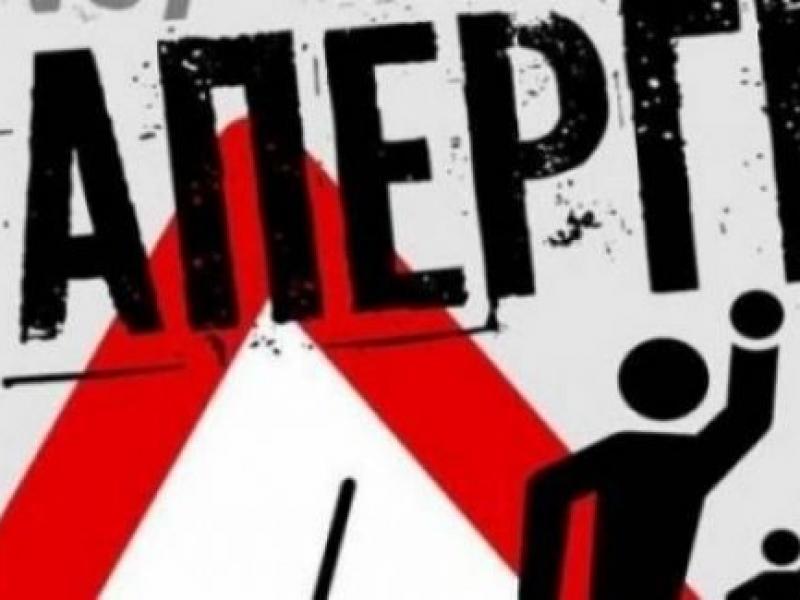 ΔΟΕ: Απεργία-αποχήαπό τη συνεδρίαση επιλογής διευθυντών σχολείων
