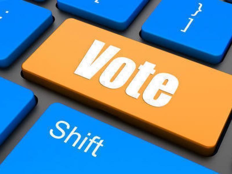 Υπηρεσιακά Συμβούλια: Ένα ακόμα σωματείο εκπαιδευτικών καλεί σε αποχή από την ηλεκτρονική ψηφοφορία