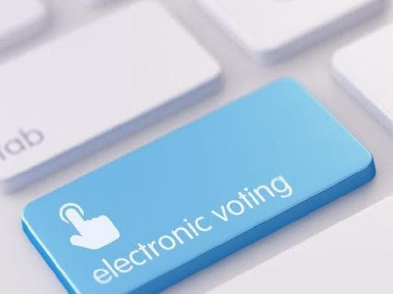 Εκλογές αιρετών: Συγκροτήθηκε εφορευτική επιτροπή για ΠΥΣΔΕ Δ' Αθήνας, ΑΠΥΣΔΕ Αττικής και ΚΥΣΔΕ