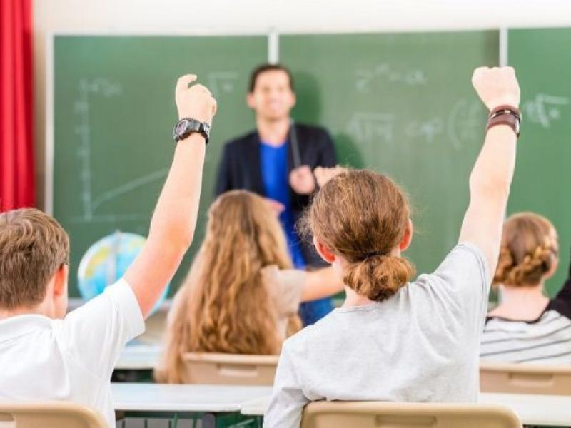 Τοποθέτηση Συντονιστών Εκπαιδευτικού Έργου στο 1ο, 2ο, 3ο και 5ο ΠΕΚΕΣ Αττικής