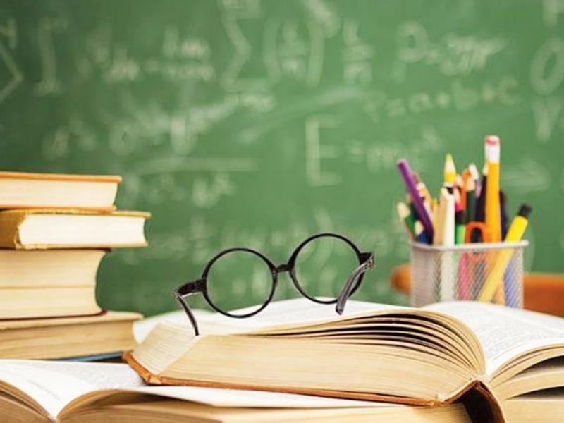 Αναπληρωτές: Διευκρινίσεις για τις άδειες εκπαιδευτικών (εγκύκλιος)