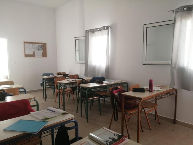 Εκπαιδευτικοί: Συνεδρίαση στις 23 Νοεμβρίου της ΕΛΜΕ Χανίων