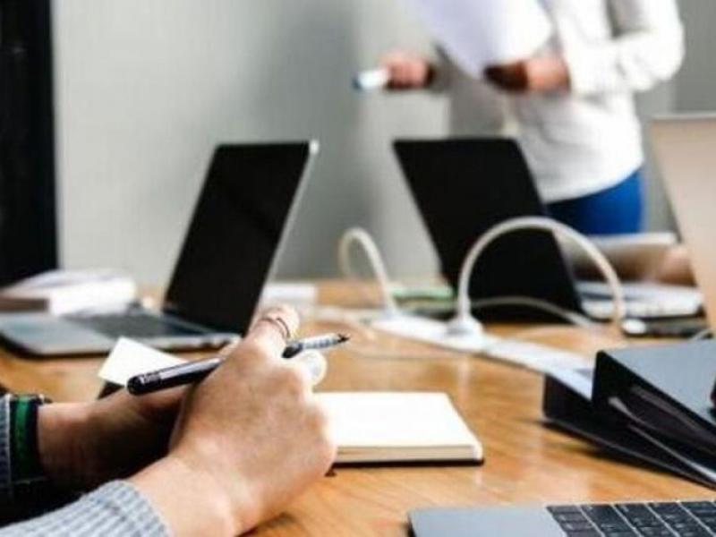 ΙΕΚ: Η έρευνα του ΚΑΝΕΠ-ΓΣΕΕ για τη μετάβαση των αποφοίτων ΙΕΚ στην απασχόληση