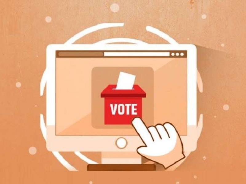 Εκλογές αιρετών: Εκπαιδευτικοί: 95% – Υπουργείο Παιδείας: 5%
