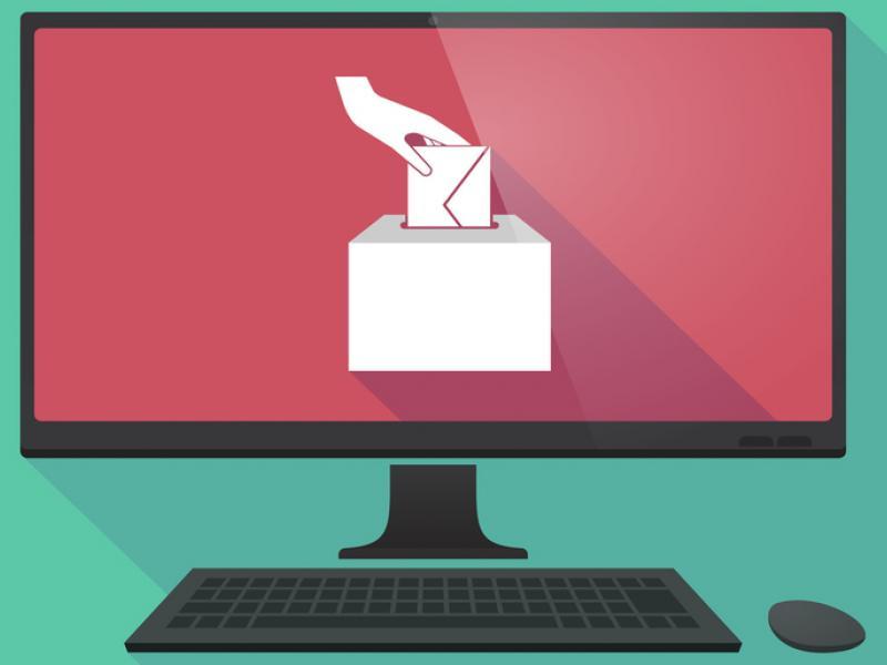 Εκπαιδευτικοί: Θριαμβευτική νίκη απέναντι στον αυταρχισμό του ΥΠΑΙΘ και τις ηλεκτρονικές εκλογές - παρωδία