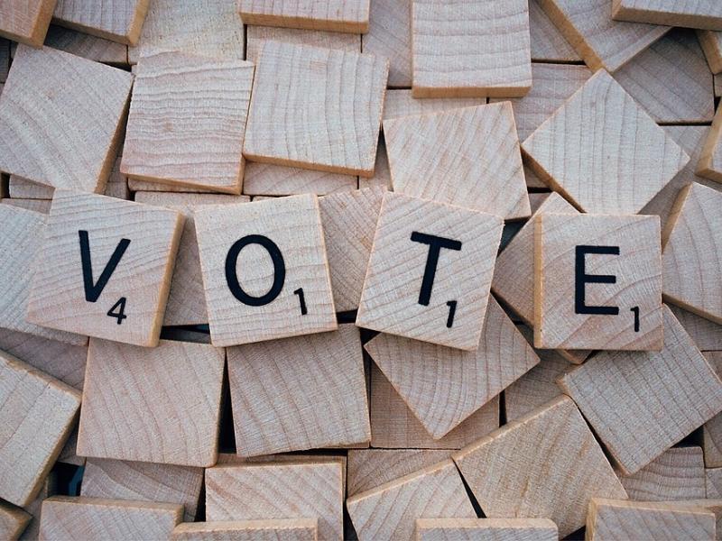 Εκλογές αιρετών: Εκτός της ΕΛΜΕ Λάρισας όποιος συμμετάσχει