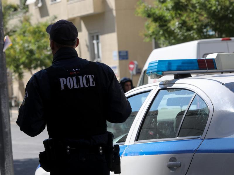 Μαθητικές κινητοποιήσεις-Πειραιάς: Διευθυντές καλούνται για κατάθεση στα αστυνομικά τμήματα