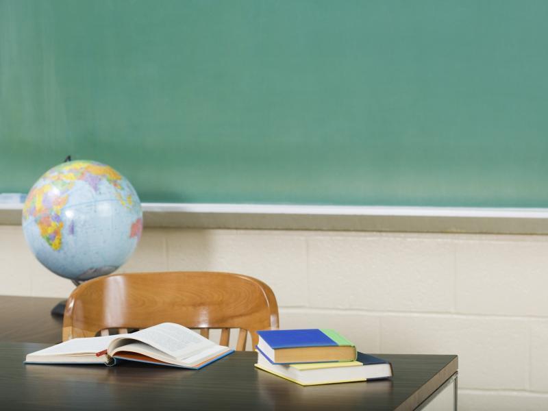 Σχολεία: Νόμιμη η παροχή στοιχείων των γονέων στους συλλόγους γονέων