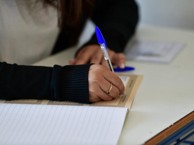 Πανελλαδικές 2021: Πέντε «μίνι» αλλαγές στις εξετάσεις