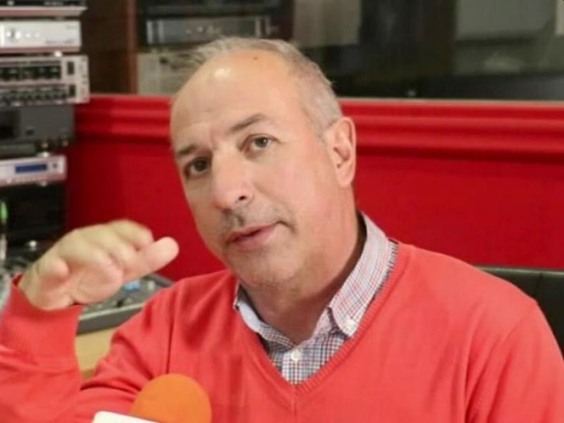Μπουντουλούλης - ΟΛΜΕ: H ύλη που παραδίδεται με τηλεκπαίδευση να ξαναδιδαχθεί στην τάξη